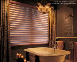 blinds and shades graber hunter douglas crystal lake barrington il custom window shades pirouette by hunter douglas from spiritcraft interior design of crystal lake and