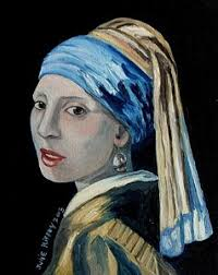 painting girl with pearl earring girl with pearl earring paintings page 2 of 4 america
