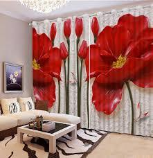 red patterned curtains living room brapriseronlinecom fiona andersen