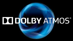 home theater setup for dummies 10 things you need to know about dolby atmos