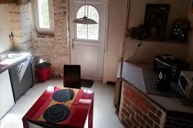 chambre d hote a auxerre chambre d hôtes gîte à aillant sur tholon auxerre