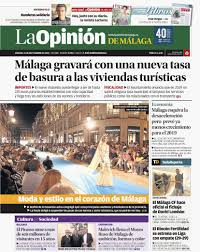 Fontaneria Sin Obras Opiniones