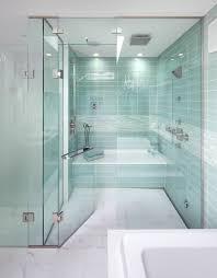 bridle path ensuite bathroom contemporary bathroom toronto