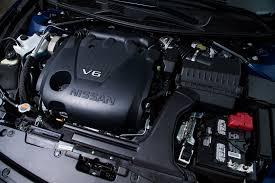 nissan maxima auto body parts 2016 nissan maxima sr four seasons introduction