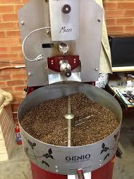 wholesale coffee sales heavenly coffees