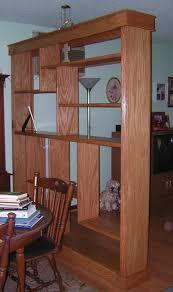 Oak Room Divider Oak Room Divider By Wayned Lumberjocks Com Woodworking Community