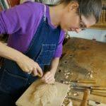 classes woodworkers club