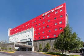 hotelname city hotels mx 45645