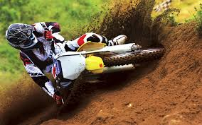 motocross race today 2010 world celebrities motocross race in mexico journey mexico