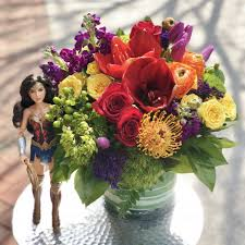 delivery flowers takoma park florist flower delivery by park florist