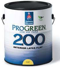 Interior Paint Review Interior Design Best Low Odor Interior Paint On A Budget