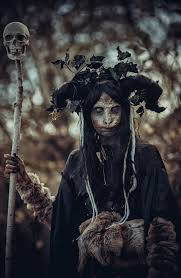 spooky halloween costumes for women costume witch u2026 dark u0026 magic dreams pinterest dark forest