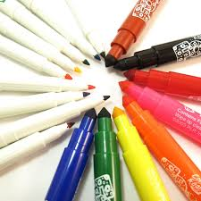 where to buy edible markers some best ways to decorate cakes and pastries edible ink printer