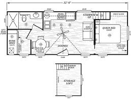 cherry creek floor plan park model homes washington u0026 oregon