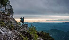 adventure travel images Choosing the best adventure travel tour companies jpg