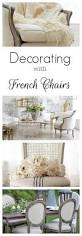 French Style Homes Interior by 2547 Best French Decor Images On Pinterest French Style Country