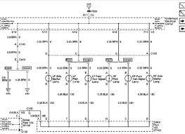 diagrams 493188 christmas lights wiring diagram columbinelights