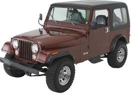 burgundy jeep wrangler 2 door wet okole jeep seat covers quadratec