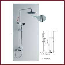 bathroom shower taps 2016 bathroom ideas designs bathroom shower taps