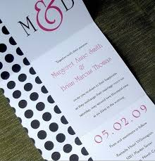 send and seal wedding invitations top collection of send and seal wedding invitations for you