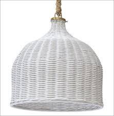 architecture wonderful beach themed lighting chandelier nautical