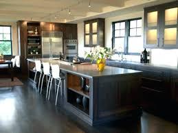 modele de cuisine ouverte sur salon modele de cuisine americaine cuisine salon modele de cuisine