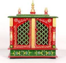 home mandir decoration pooja mandir home temple buy pooja cabinets online flipkart com