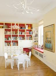 Bookcases Kids Painted Kids Bookcases Kids Traditional With Pink Bedding