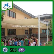 sun shade canopy sun shade canopy suppliers and manufacturers at