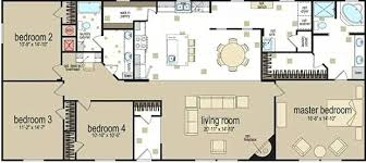 color floor plan rendering paint color floor plans paint color