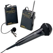 amazon black friday audio technica 42 best equipo de audio images on pinterest audio cubs and shotgun