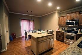 Open Floor Plan Kitchen Living Room by Kitchen Cabinets Interesting Kitchen Cabinet Floor For