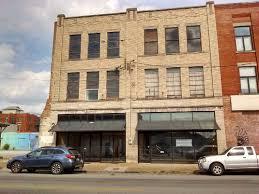 southside property values soar chuck u0027s ii property sells for 2 1