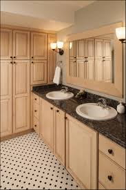 Bertch Bathroom Vanities by Design A Fireplace Tags 243 Best Decorating Living Room 149