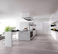 big kitchen island ideas kitchen amusing contemporary kitchen island ideas with white