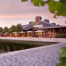 best napa valley wineries vineyards u0026 tours food u0026 wine