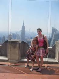 tips for visiting new york city with family travel tips