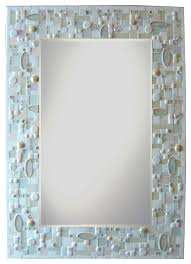 pretty bathroom mirrors astonishing tiled bathroom mirrors lovable ideas for kohler design