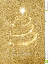 gold glitter card stock photo image 62005324