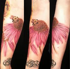 best tattoo designs for men on forearms tattoos book 65 000