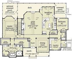 300 Sq Ft House Floor Plan 142 Best House P Images On Pinterest Architecture House Floor