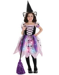 Witch Costume Halloween 32 Halloween Images Halloween Ideas Costumes