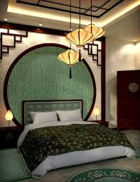 Top  Best Modern Chinese Interior Ideas On Pinterest Chinese - Modern chinese interior design