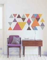 wandgestaltung mit farbe muster uncategorized ehrfürchtiges wandgestaltung farbe streifen mit