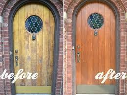 Exterior Wooden Doors For Sale Front Wooden Doors For Homes D Exterior Wooden Doors For Sale Hfer