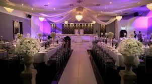 ambassador lounge wedding venues fairfield easy weddings