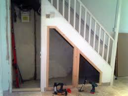 antique decorations under stairs storage under stair storage and
