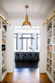 83 best libraries u0026 bookcases images on pinterest books book