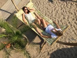 la siesta amaca la siesta hammocks and chairs hqr11 65 la siesta hammocks and chairs