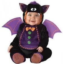 Halloween Costume Goatee Halloween Costumes Decorations Halloween